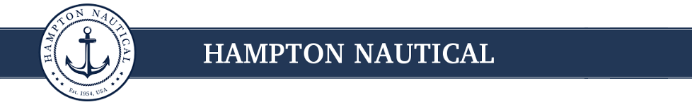 Hampton Nautical