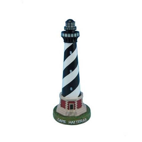 Cape Hatteras Lighthouse Decoration 7