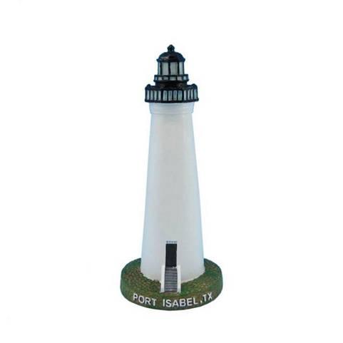 Port Isabel Lighthouse Decoration 7