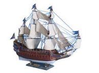 Wasa Limited Tall Model Ship 32