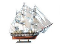 Model Ship Clearance Sale