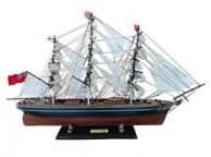 Cutty Sark Limited Model Ship 27