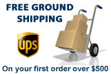wholesale model ship Free Ground Shipping