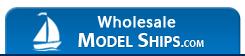 Wholesale Model Ships