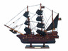 pirate ships for sale