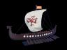 new sail boats