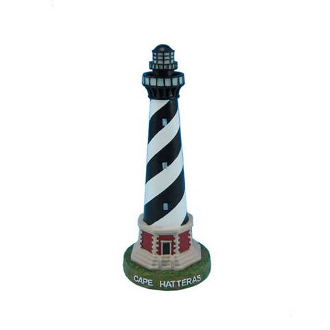 Cape Hatteras Lighthouse Decoration 7