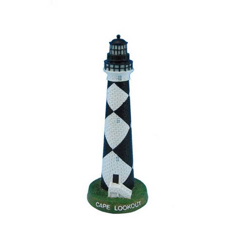 Cape Lookout Lighthouse Decoration 7