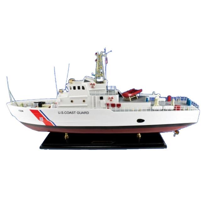 USCG Patrol Boat 29