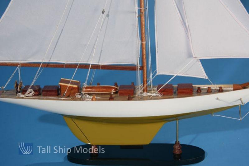 Buy Reliance 26in Model Ships