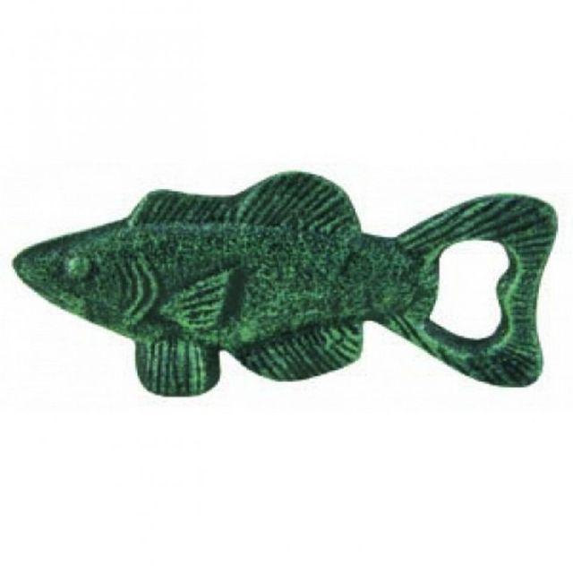 Seaworn Fish Bottle Opener 5