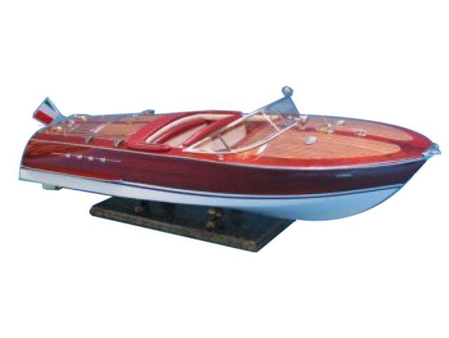 Riva Tritone Limited 35