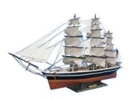 Star of India Limited Tall Model Ship 50\
