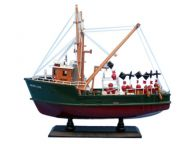 Wholesale Fishing Boats