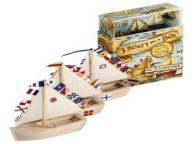 Nautical Fun for Kids