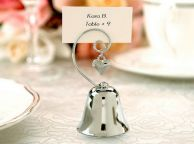 Nautical Placecard and Photo Holders