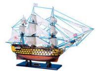HMS Victory 50\