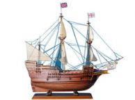 Mayflower Limited Model Ship 30