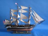 USS Constitution Limited 38