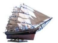 Cutty Sark Limited 50