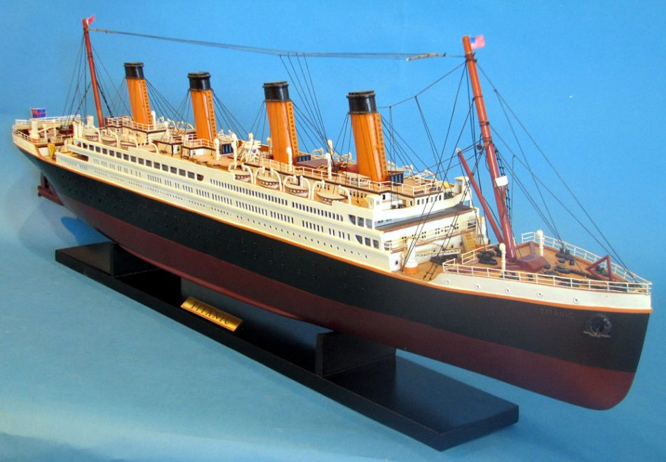 titanic ship images free - photo #38