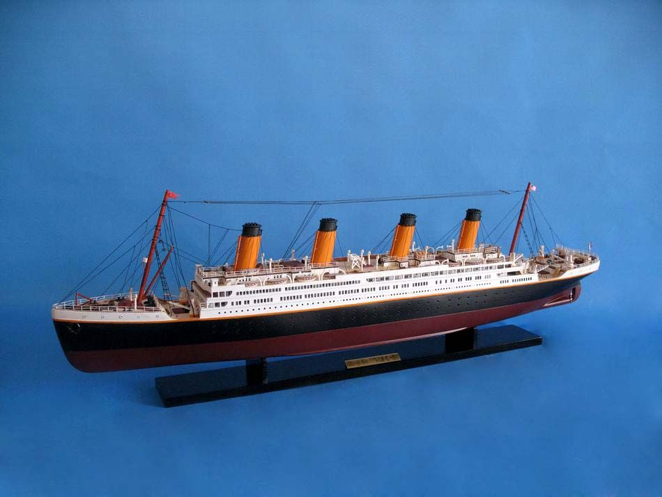 titanic ship images free - photo #21