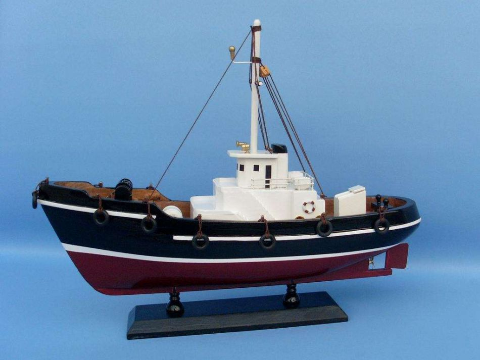 Website templates images free wooden model fishing boat for Free fishing boats