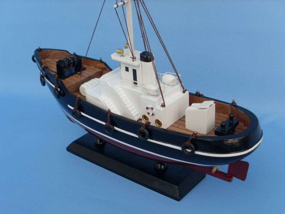 How to build a wooden shrimp boat jenevac for Build fishing boat