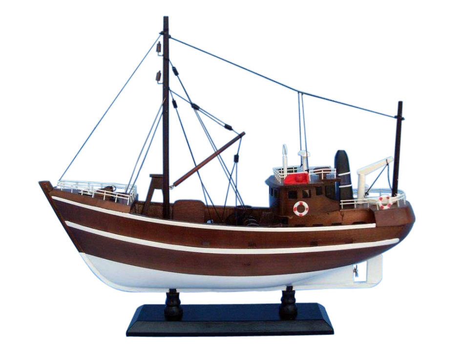 Old time stock photos used fishing boats for sale in ky for Model fishing boats
