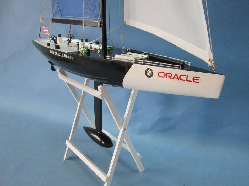 Buy Ready To Run Remote Control Bmw Oracle 45in Limited