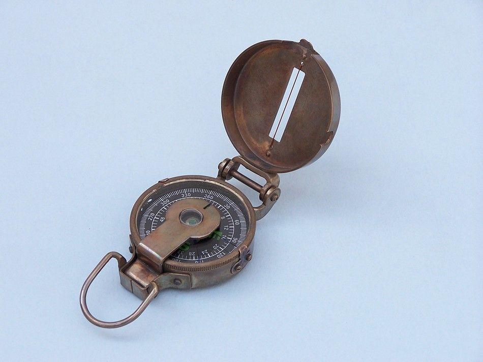 antique-brass-marine-compass-nautical-decoration-co-0583-an-2.jpg