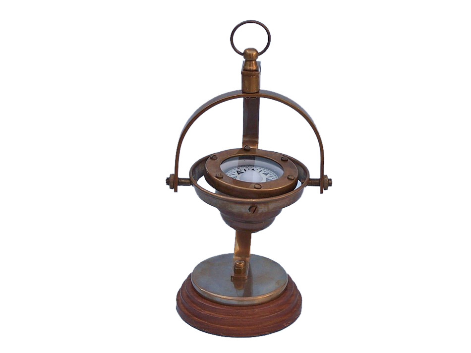 antique-hanging-vintage-compass-nautical-decor-co-0555-6.jpg