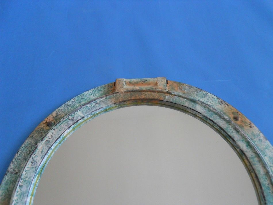 Wholesale titanic shipwrecked porthole window 15 model for 15 window