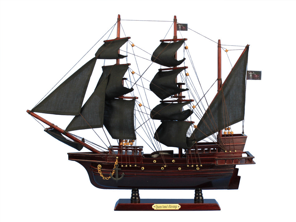 pirate ships - photo #41