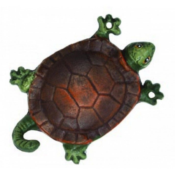 Turtle beach micro