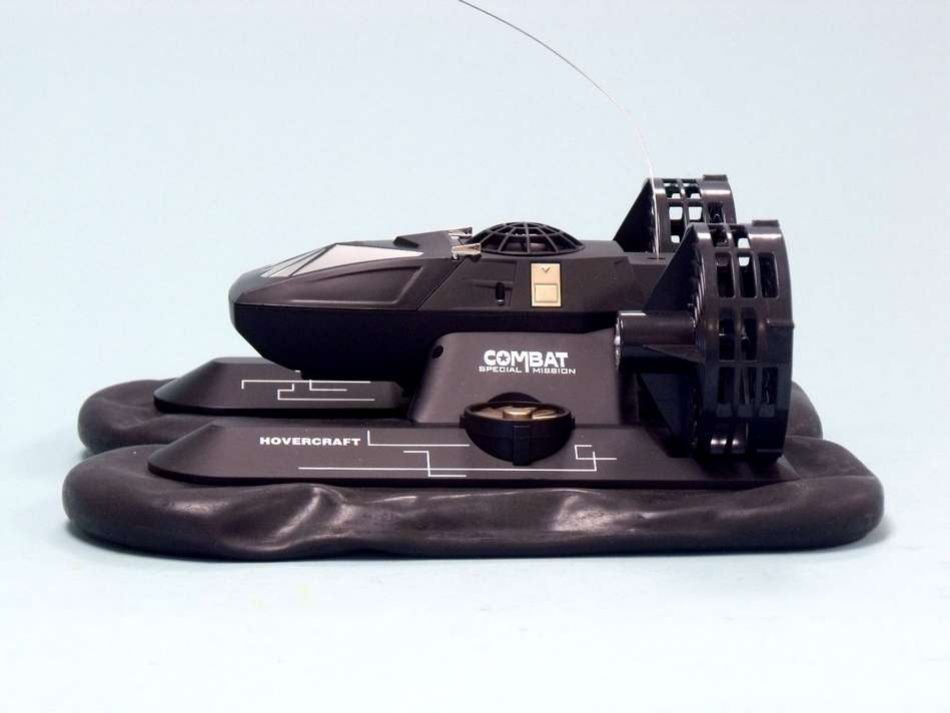 remote controlled hovercraft with Rc Hovercraft Model 15 Inch on Futuristic Multifunctional Rc Hovercraft Radio Remote Controlled Rc Air Powered Boat as well 162422218154 also Guys Incredible Aladdin Halloween Costume 002712464 additionally 161845422284 further 252046414204.
