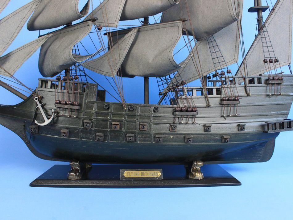 Flying Dutchman Ship Spongebob Flying Dutchman Ghost Ship