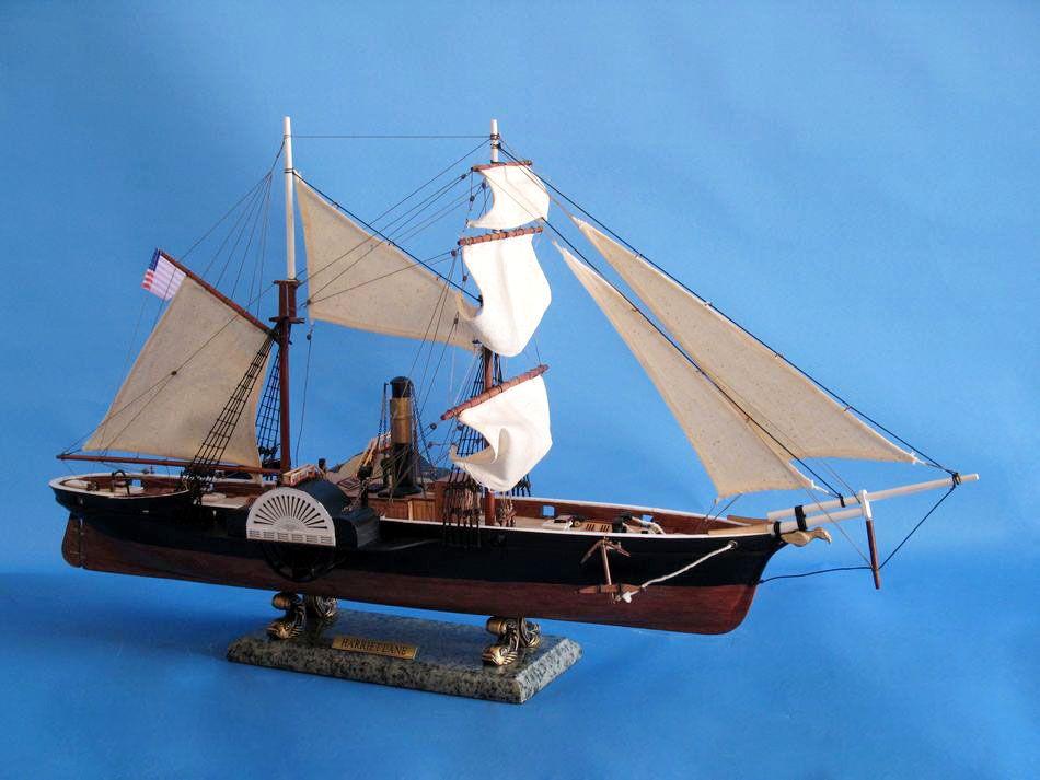 Buy Harriet Lane 32 Inch Models Ships