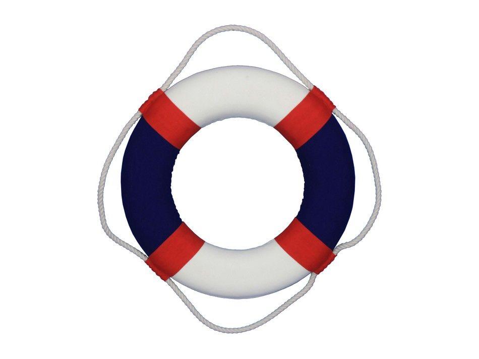 clipart life jacket - photo #42