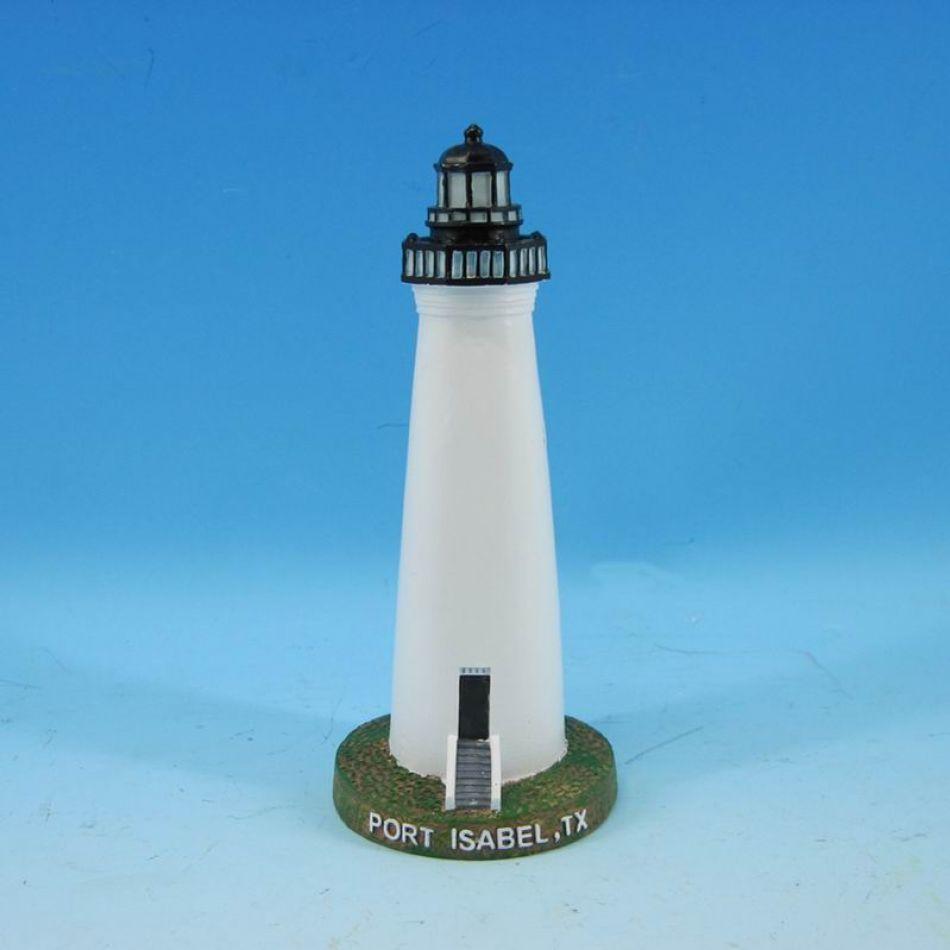 Lighthouse Decoration 7 Model Ship Assembled Wholesale Lighthouses