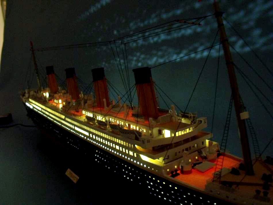 rms-anic-lighted-cruise-ship-model5 Where Is Wiring H on