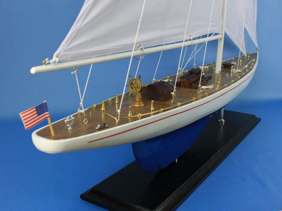 Buy Enterprise 60in Model Ships