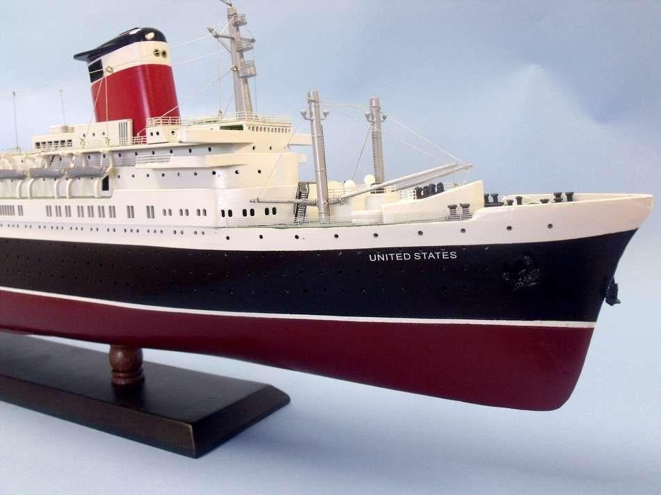 Cruise ship united states yahoo