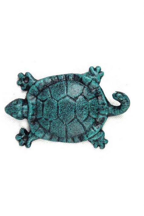 Turtle beach hookup