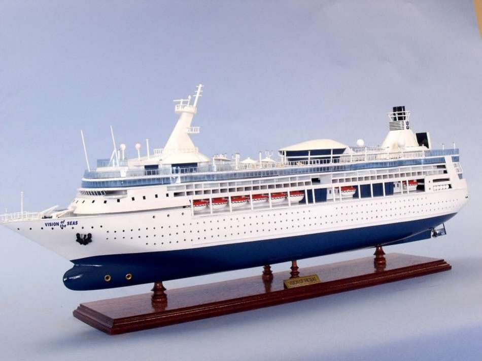 Christmas Caribbean Cruise