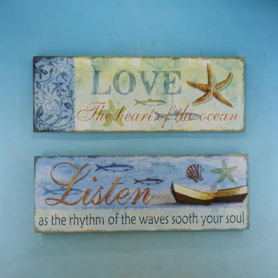Buy Wooden Listen Love Ocean Beach Sign 19 Inch  Set Of 2. Pimple Signs. Airport Mumbai Signs Of Stroke. Vicious Circle Signs. Hypovolemia Signs Of Stroke. 2015 Signs. High Insulin Level Signs. Mathematics Signs. Donation Signs