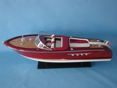 Riva Aquarama Limited 32
