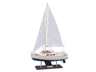Catalina Yacht 24