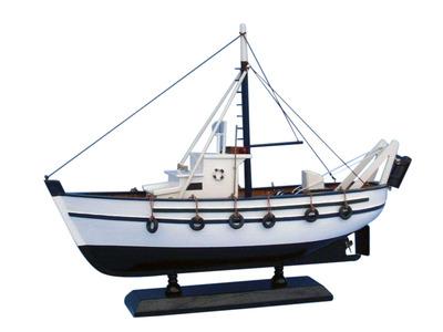 Seaworthy 14
