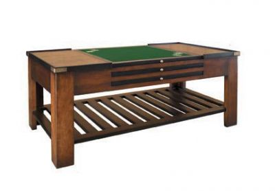 Gaming Table 48